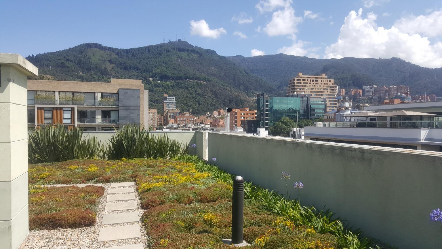 Oficina en Rincon Del Chico 11571, foto 24