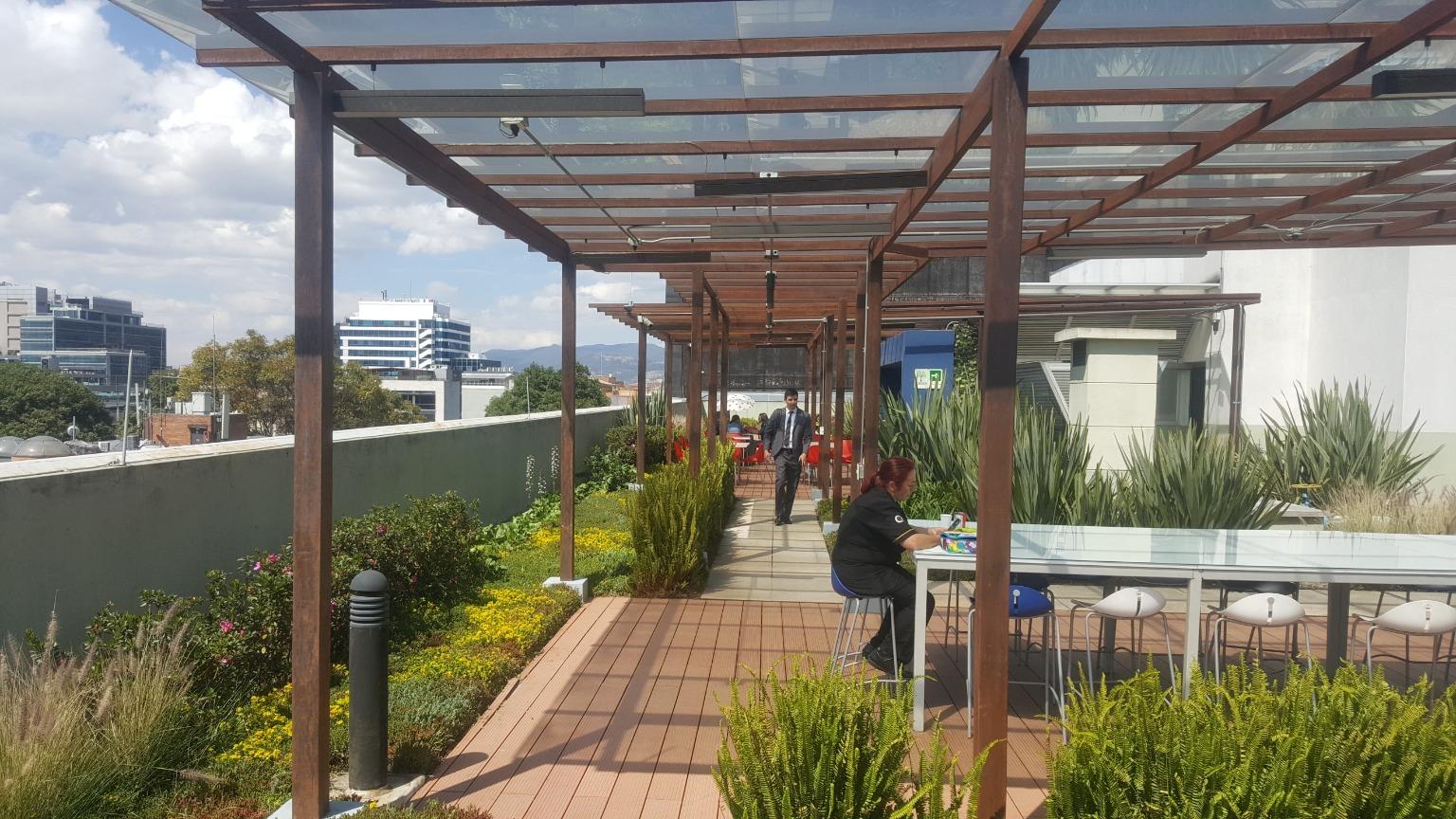 Oficina en Rincon Del Chico 11571, foto 23