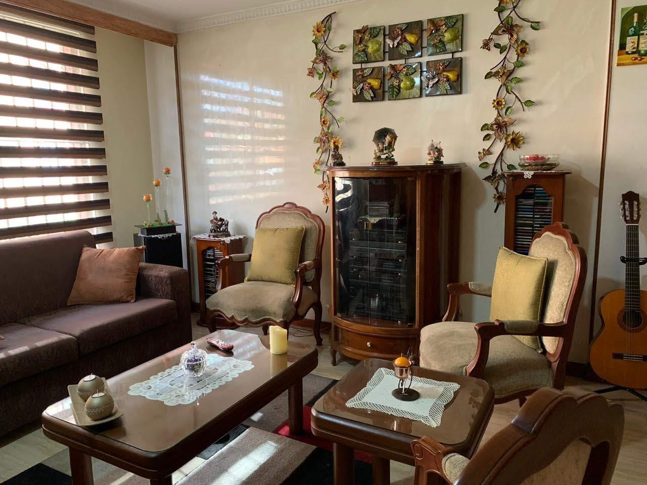 Casa en Ciudad Hayuelos 6265, foto 1