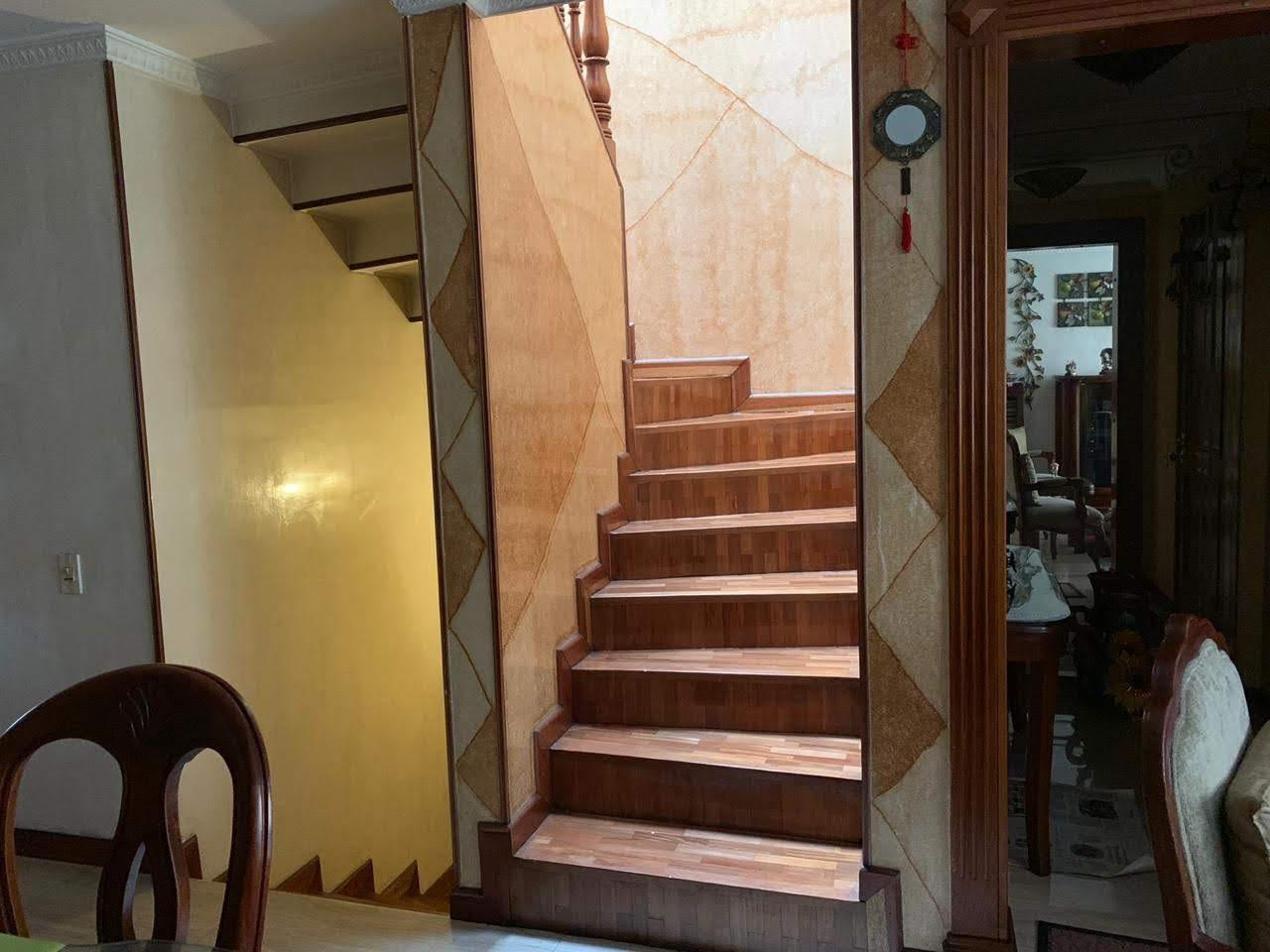 Casa en Ciudad Hayuelos 6265, foto 8