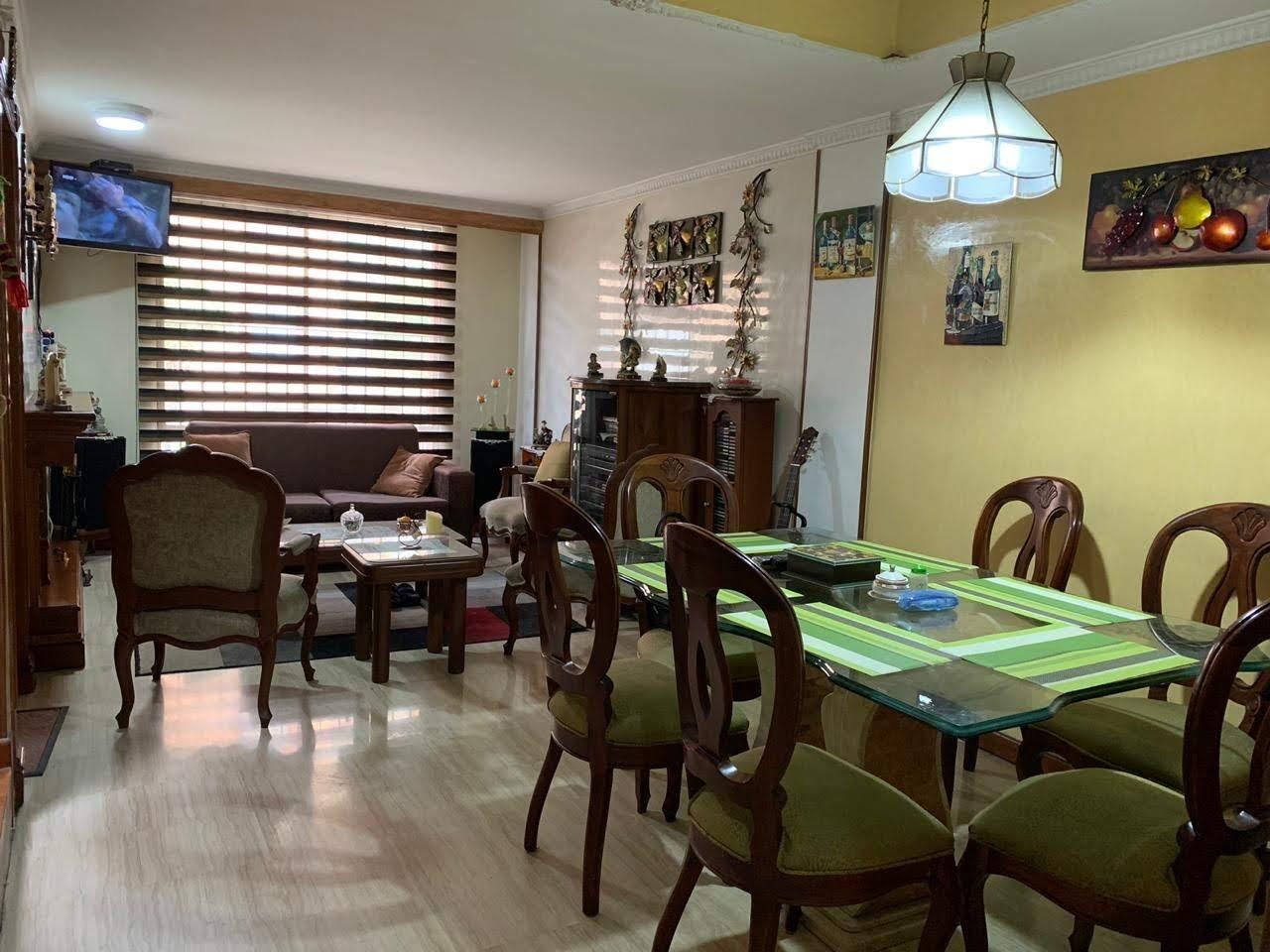 Casa en Ciudad Hayuelos 6265, foto 2