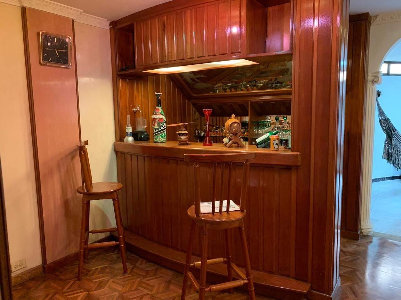 Casa en Ciudad Hayuelos 6265, foto 5