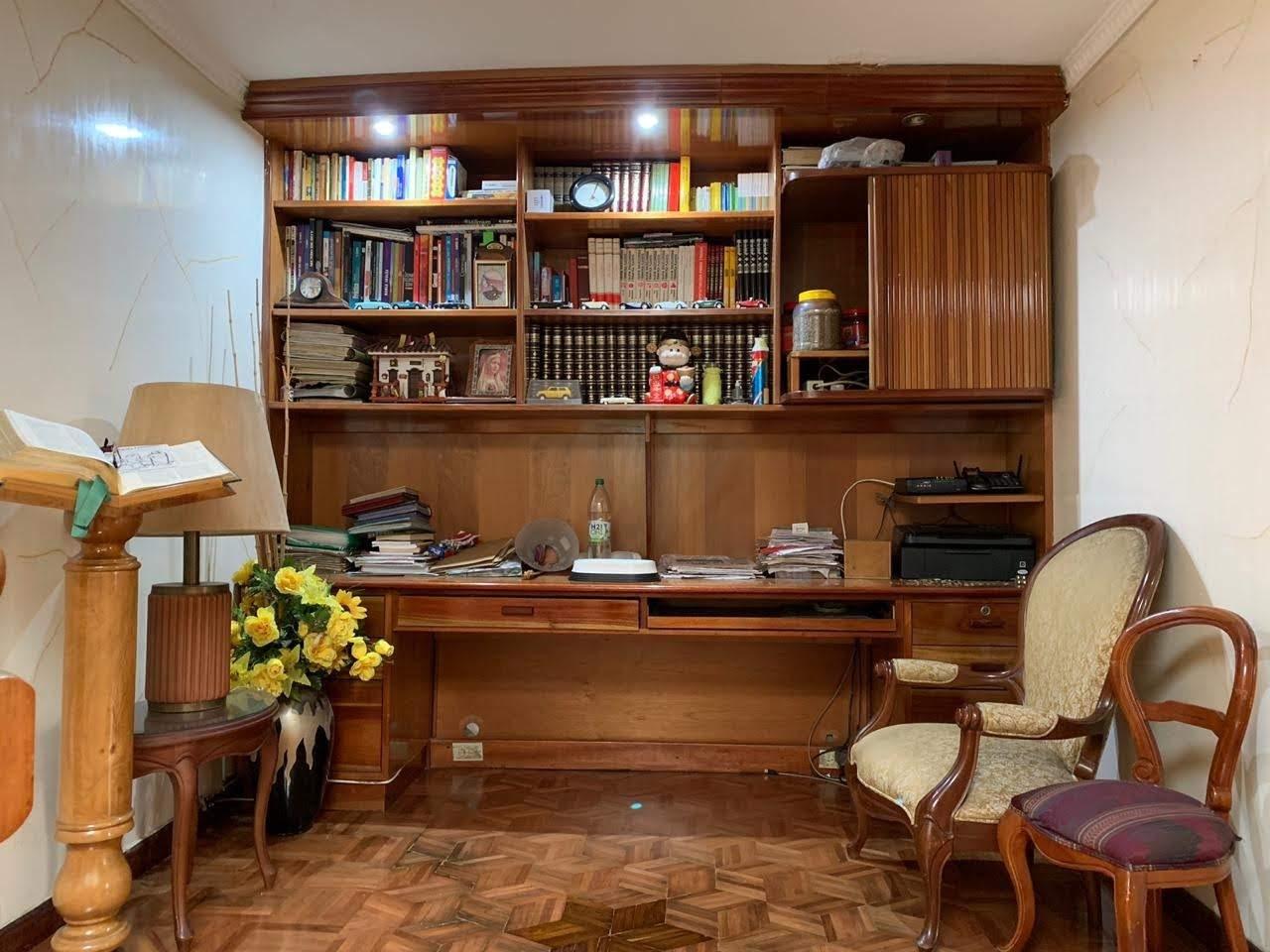 Casa en Ciudad Hayuelos 6265, foto 11
