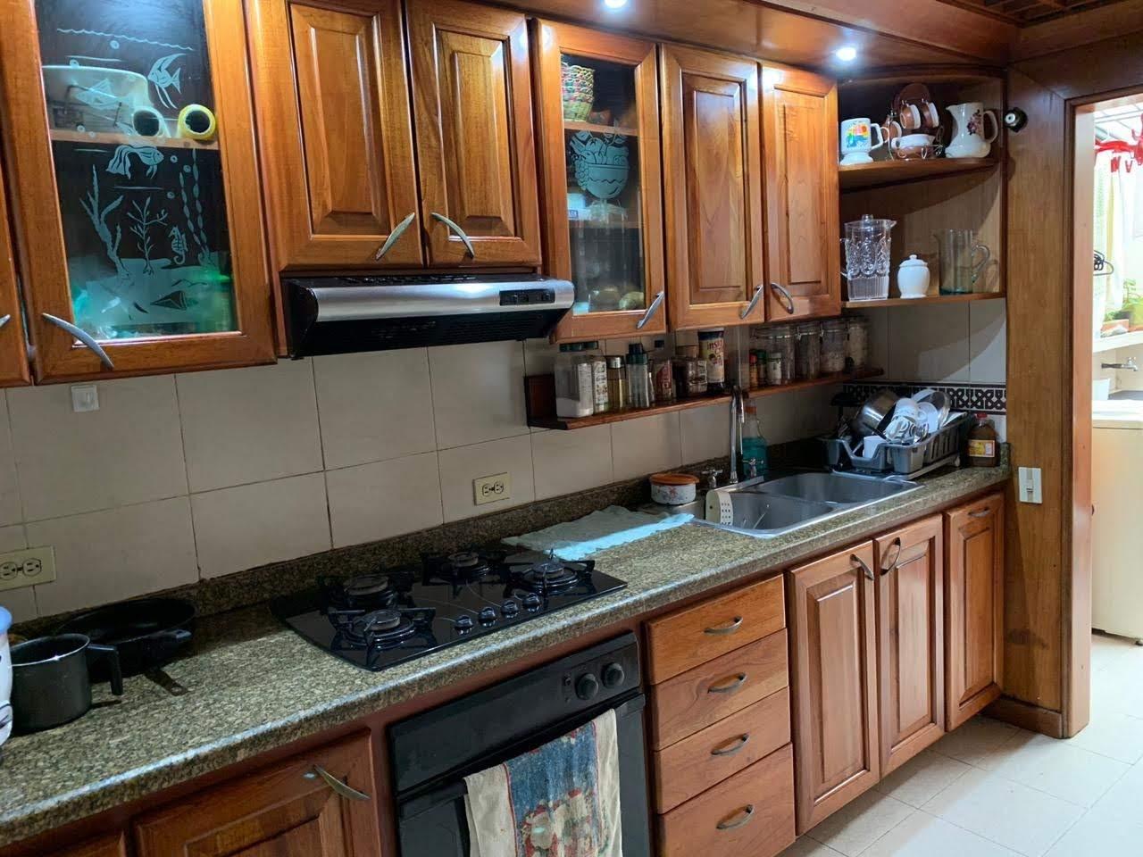 Casa en Ciudad Hayuelos 6265, foto 3