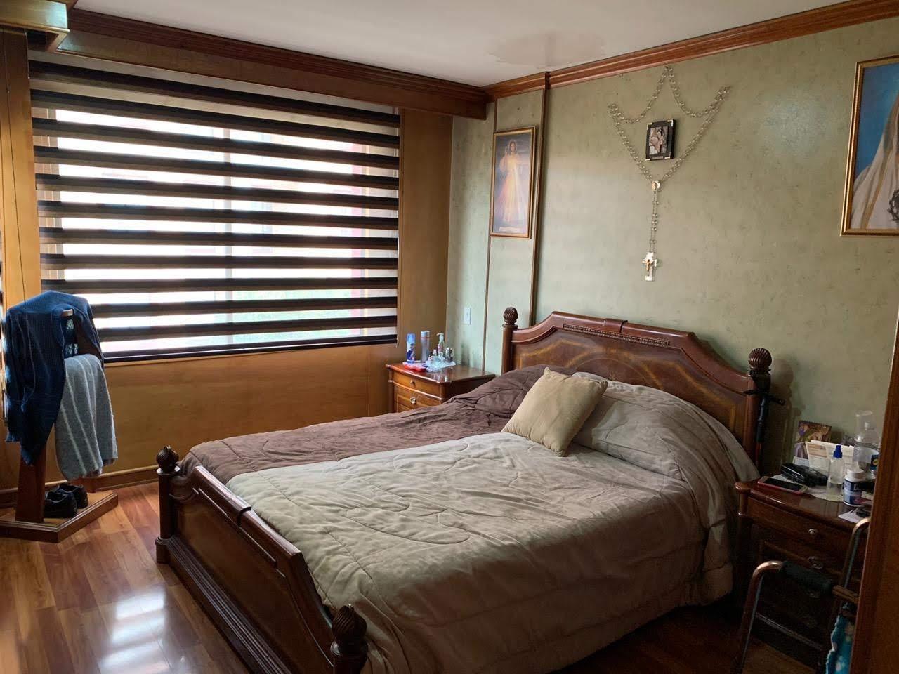 Casa en Ciudad Hayuelos 6265, foto 9
