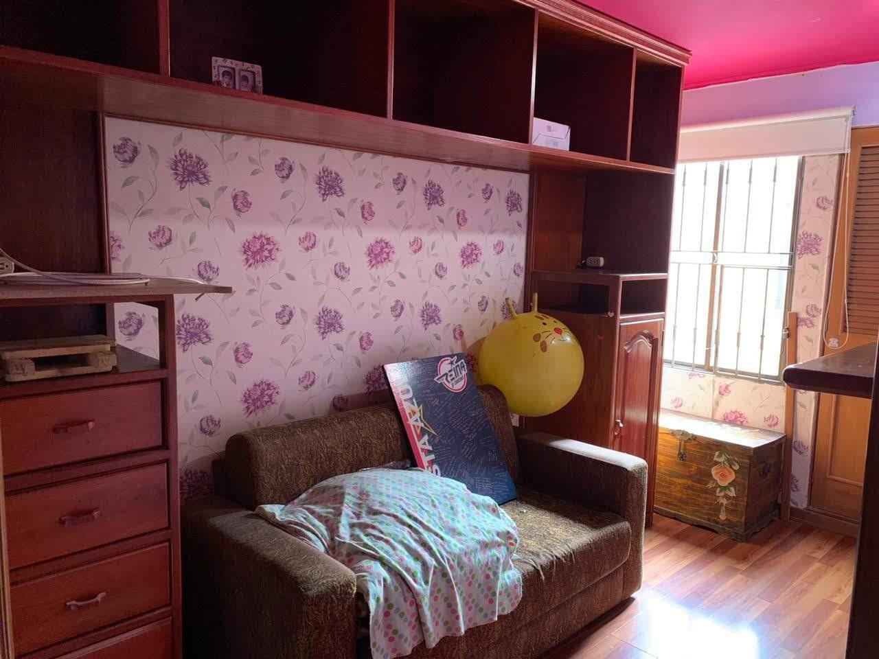 Casa en Ciudad Hayuelos 6265, foto 10