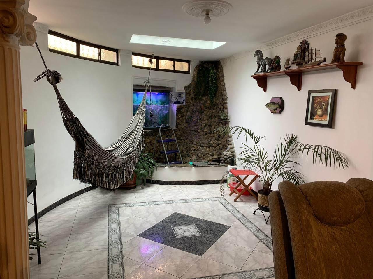 Casa en Ciudad Hayuelos 6265, foto 7