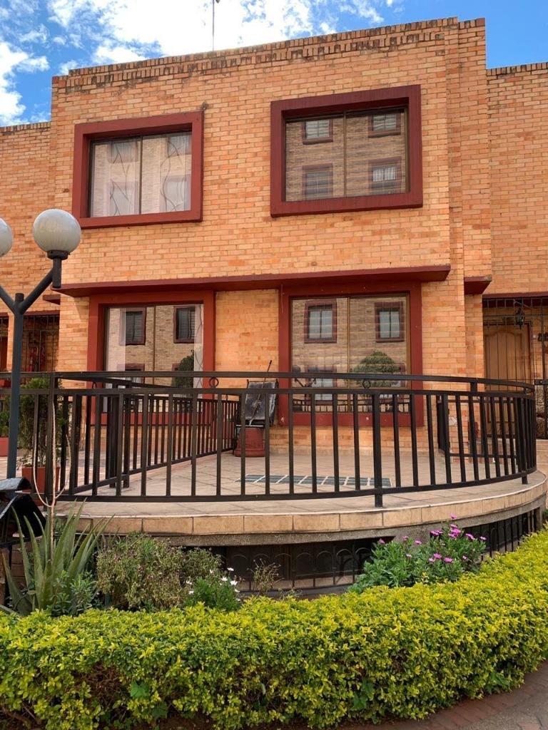 Casa en Ciudad Hayuelos 6265, foto 0