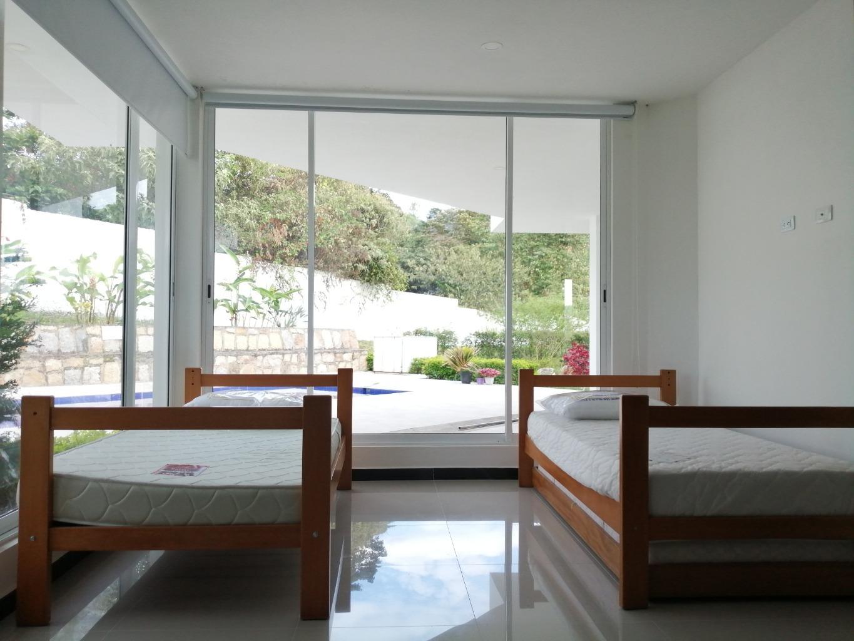 Casa en Chinauta 9259, foto 8