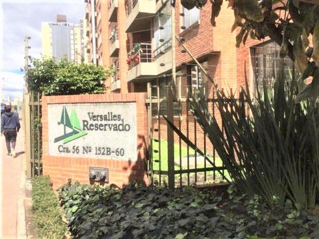 Apartamento en Mazuren 6410, foto 6