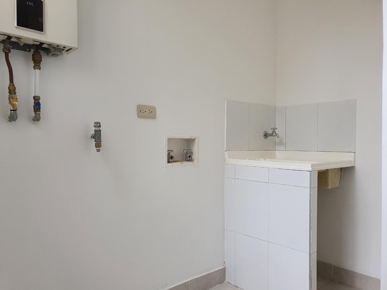 Apartamento en Mazuren 6410, foto 20