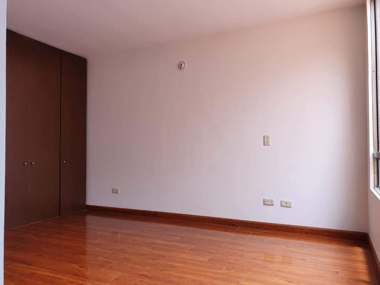 Apartamento en Mazuren 6410, foto 13