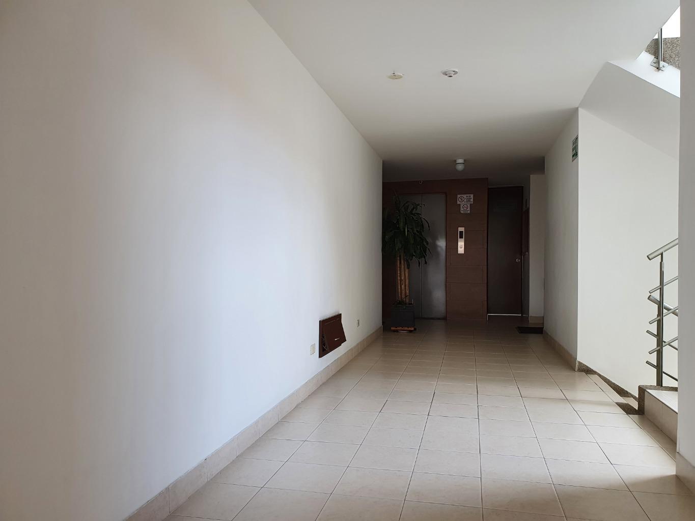 Apartamento en Mazuren 6410, foto 21