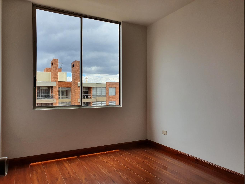 Apartamento en Mazuren 6410, foto 9