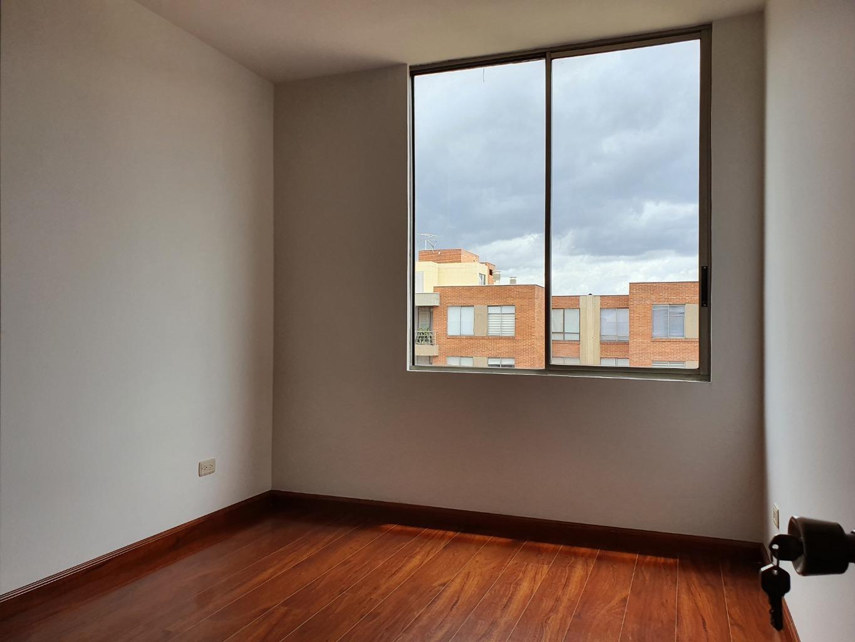 Apartamento en Mazuren 6410, foto 11