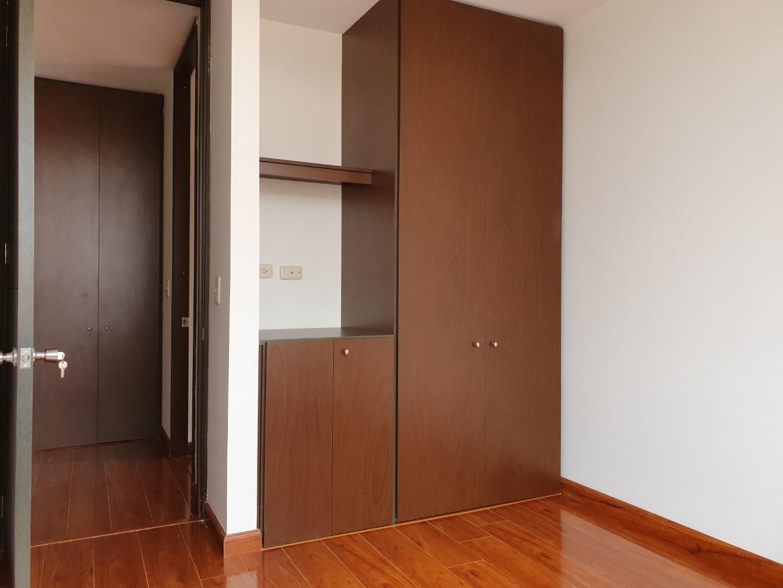 Apartamento en Mazuren 6410, foto 12