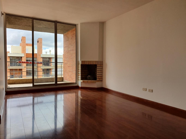 Apartamento en Mazuren 6410, foto 0