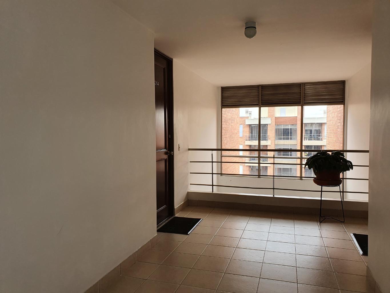 Apartamento en Mazuren 6410, foto 22