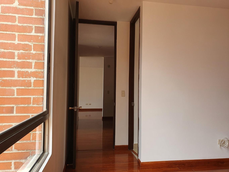 Apartamento en Mazuren 6410, foto 16