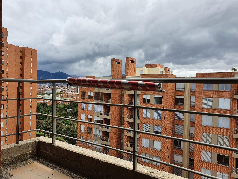Apartamento en Mazuren 6410, foto 1