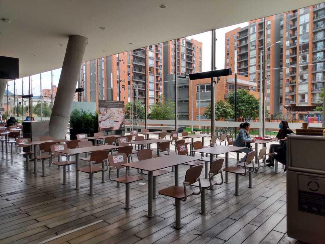 Local en Pontevedra 6442, foto 2