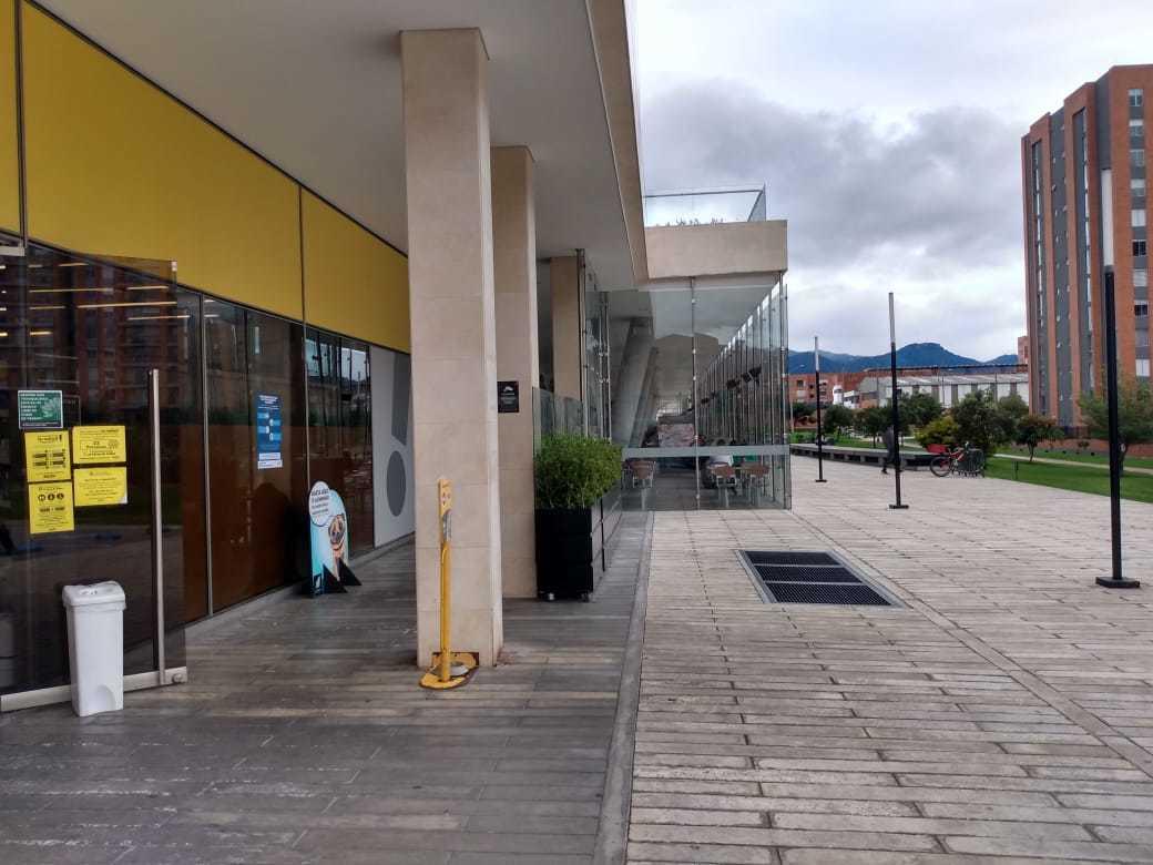 Local en Pontevedra 6442, foto 6