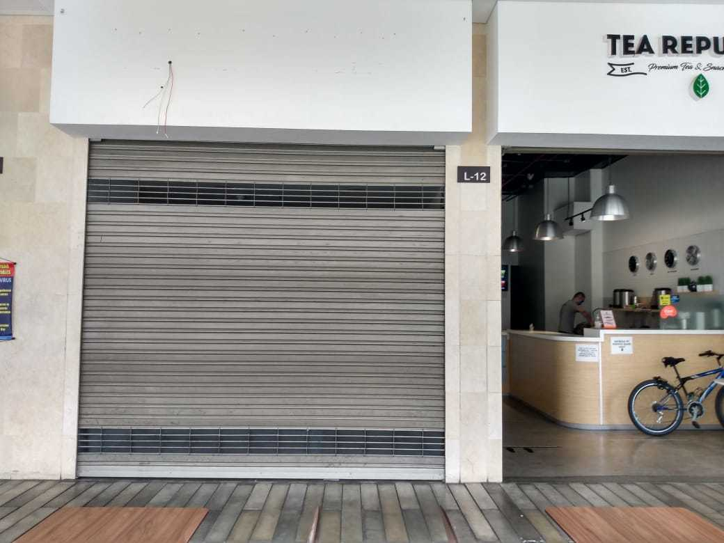 Local en Pontevedra 6442, foto 3