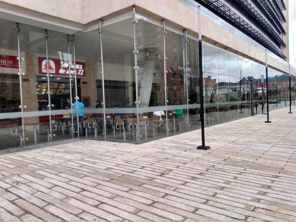 Local en Pontevedra 6442, foto 1