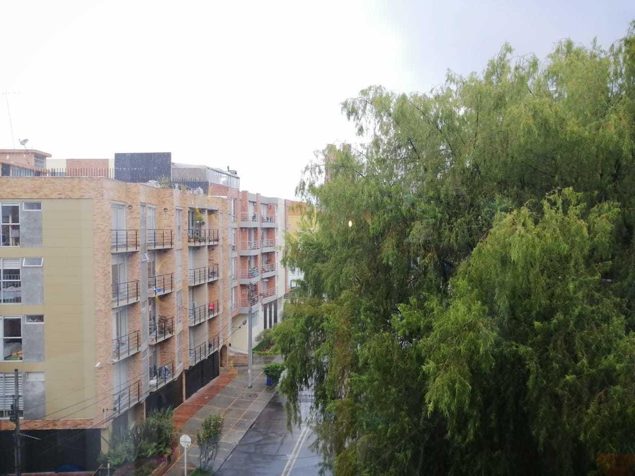 Apartamento en Puente Largo 6499, foto 1