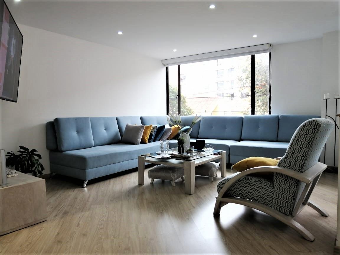 Apartamento en El Contador 6607, foto 0