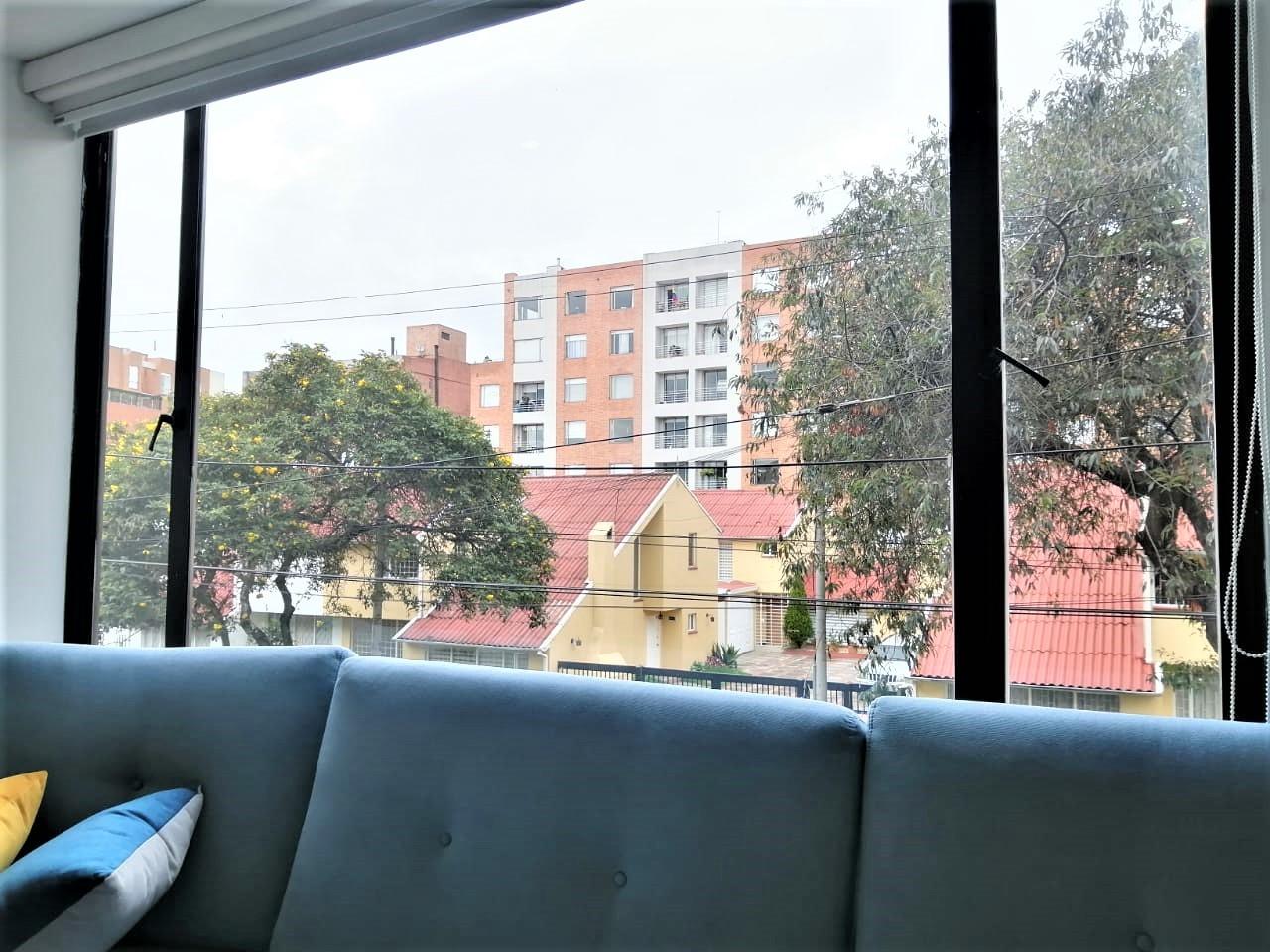 Apartamento en El Contador 6607, foto 1