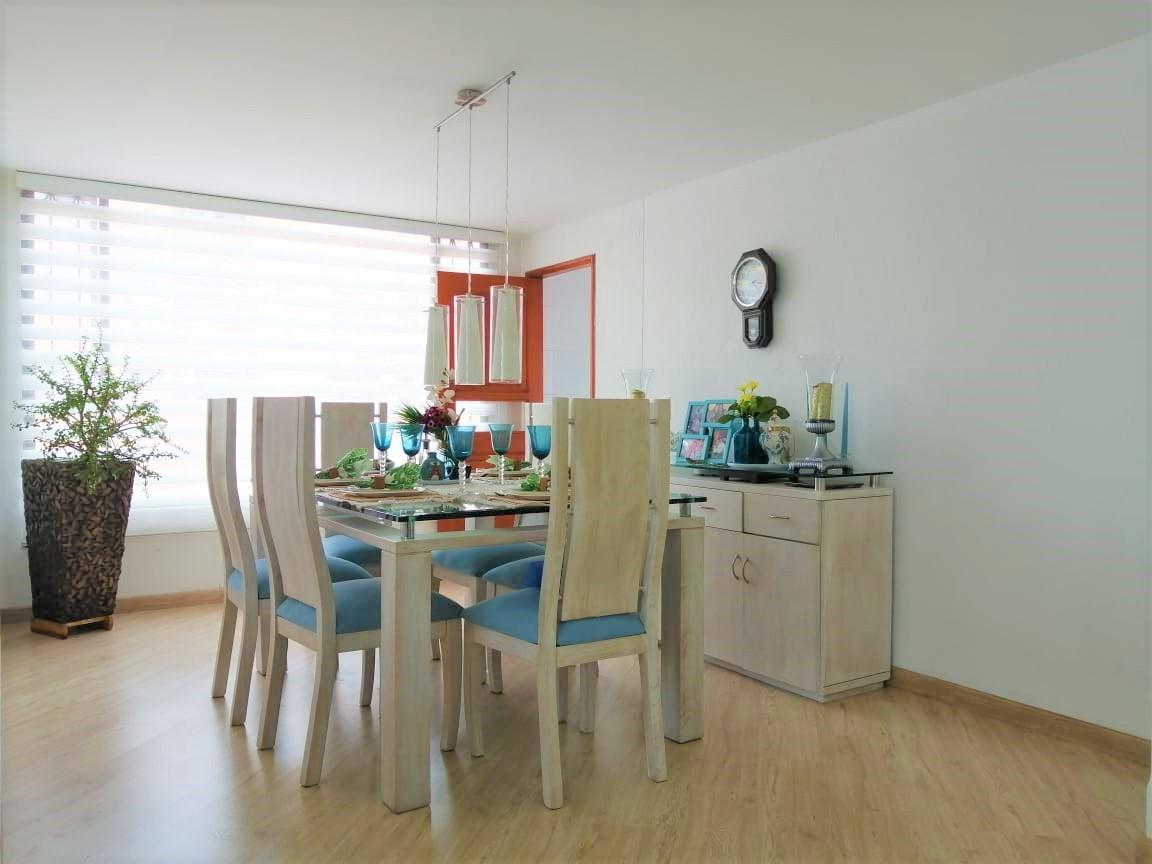 Apartamento en El Contador 6607, foto 2