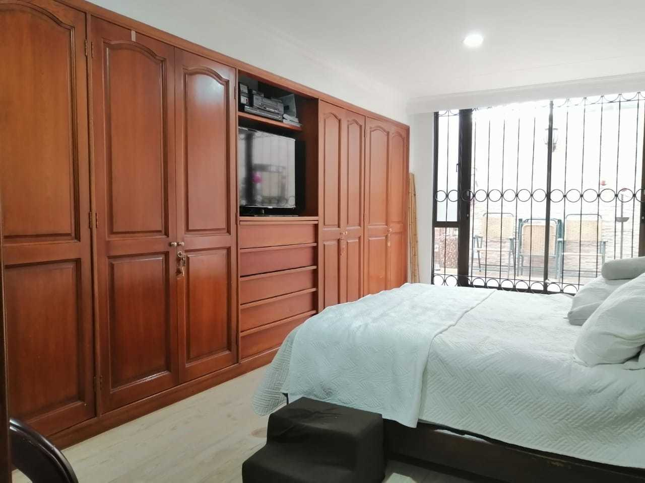 Apartamento en El Contador 6607, foto 7