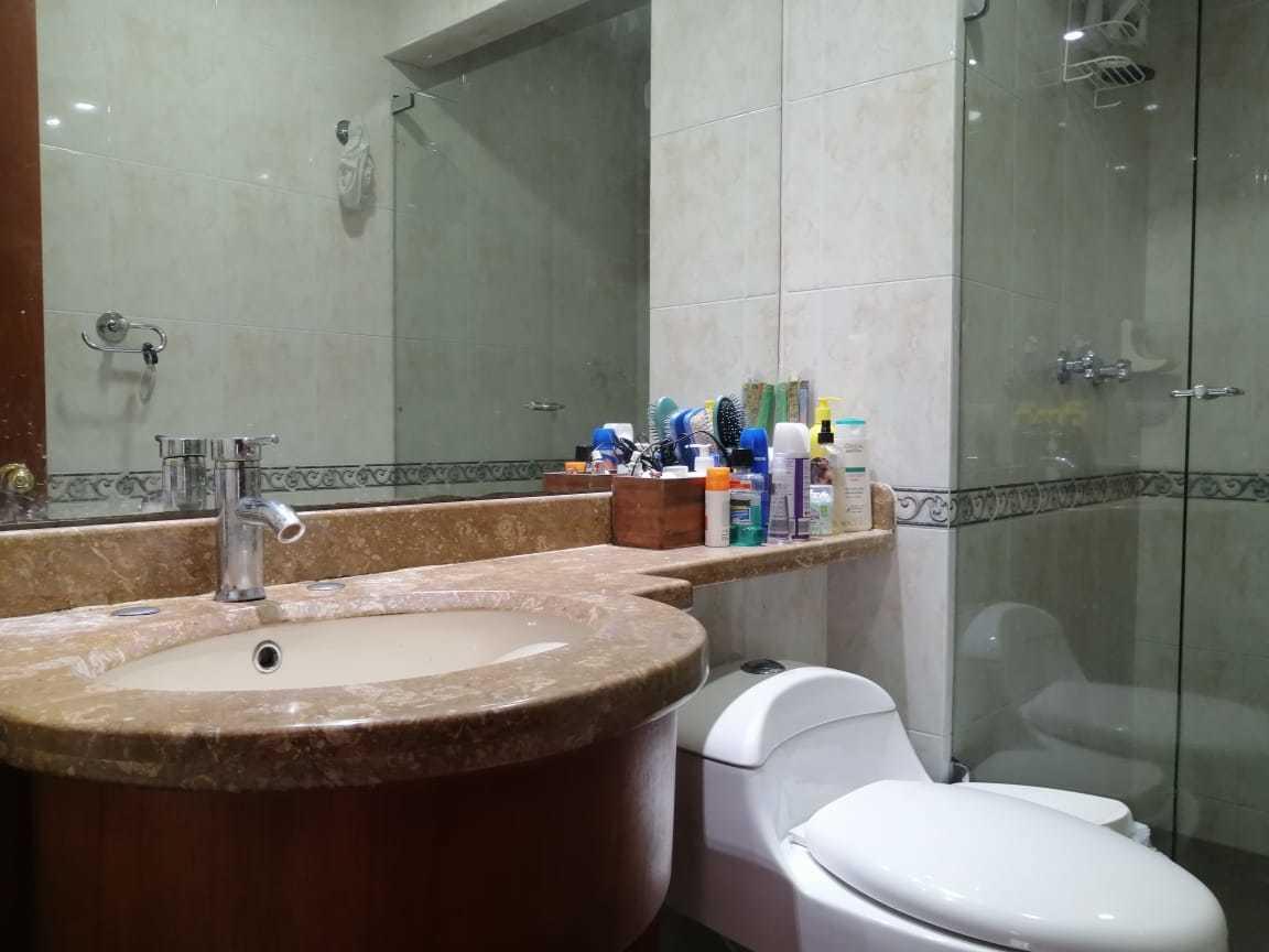 Apartamento en El Contador 6607, foto 8
