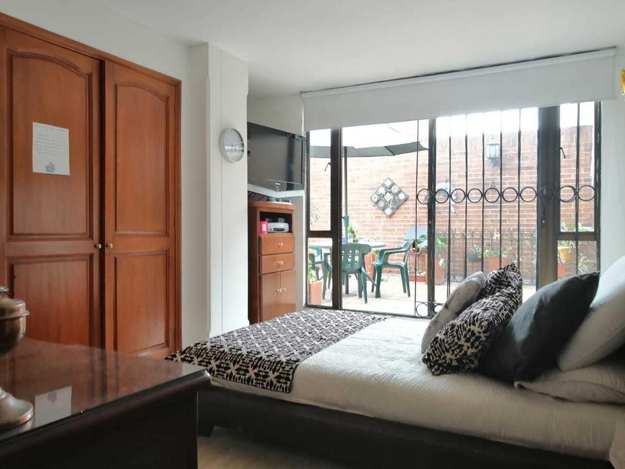 Apartamento en El Contador 6607, foto 9