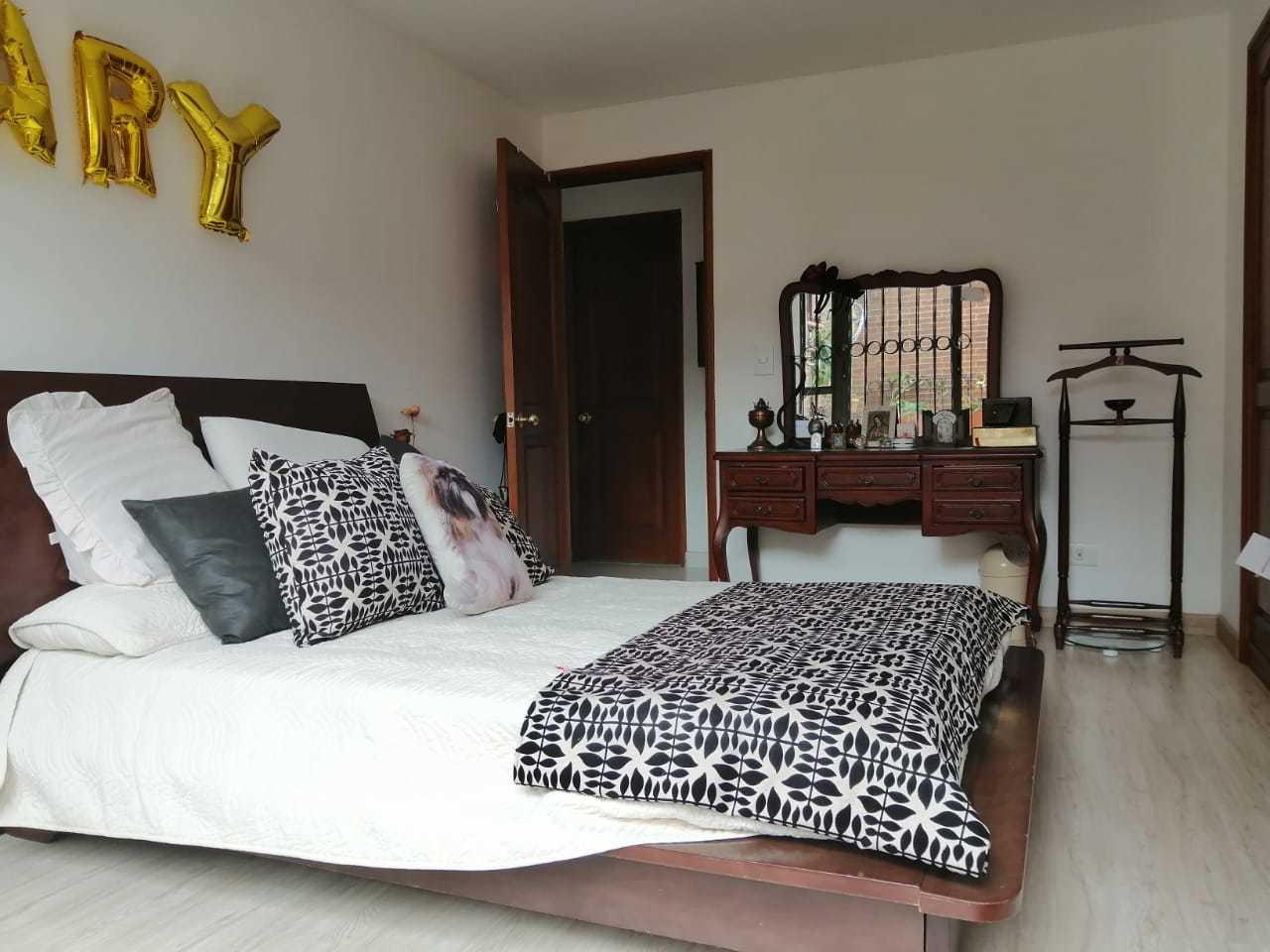 Apartamento en El Contador 6607, foto 10
