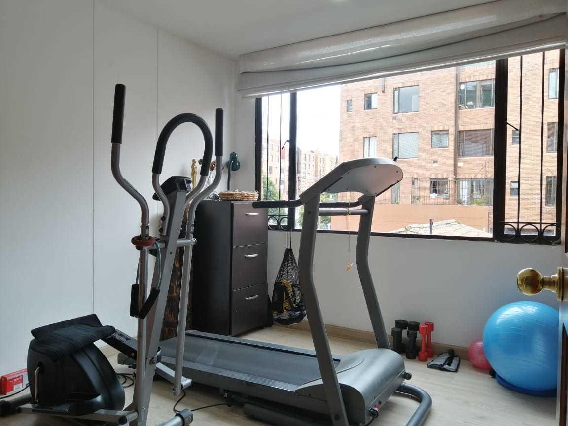 Apartamento en El Contador 6607, foto 13