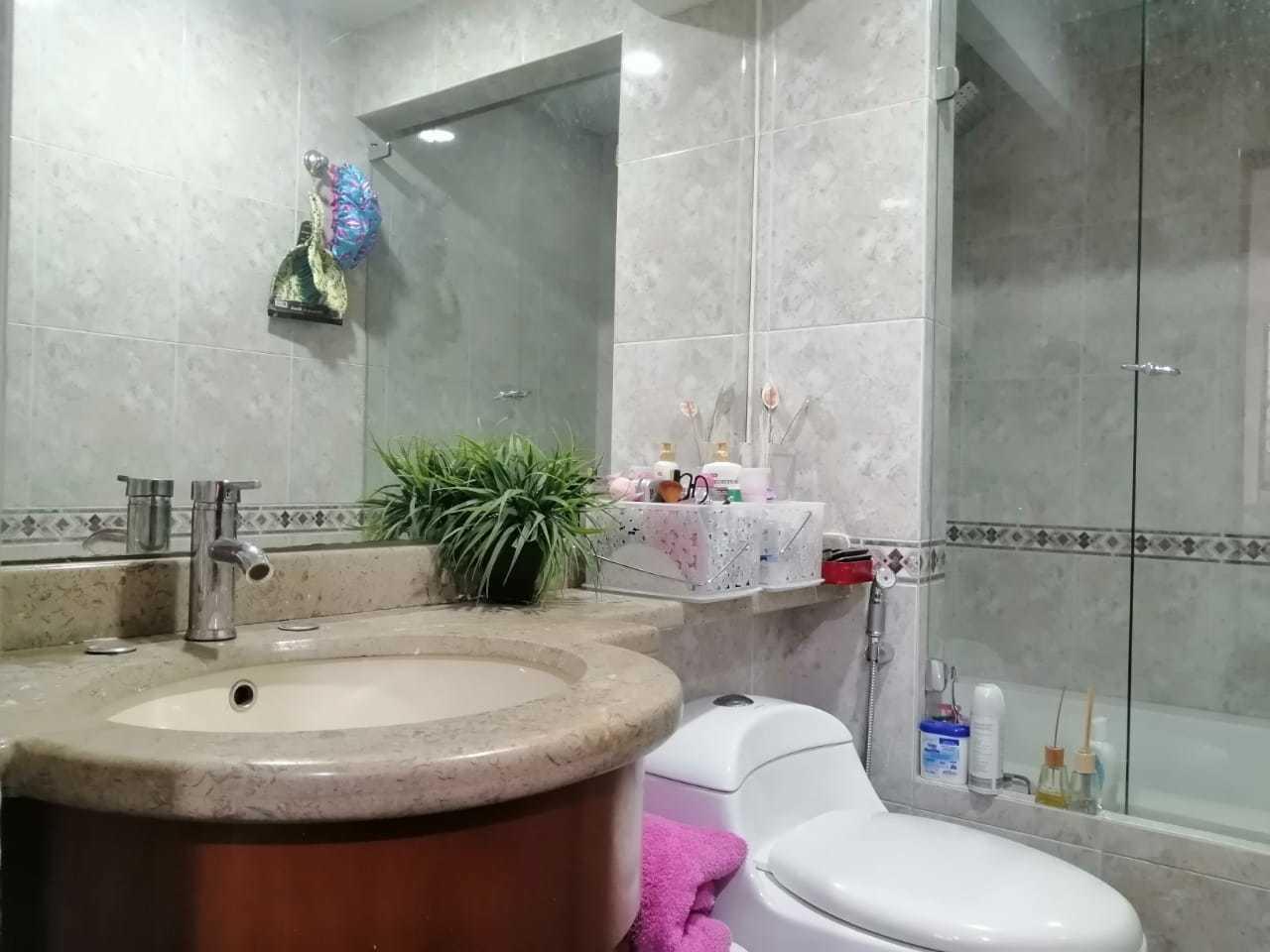 Apartamento en El Contador 6607, foto 14