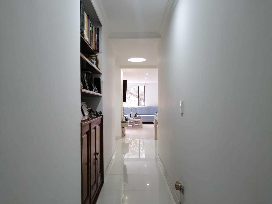 Apartamento en El Contador 6607, foto 15