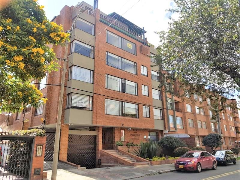 Apartamento en El Contador 6607, foto 17