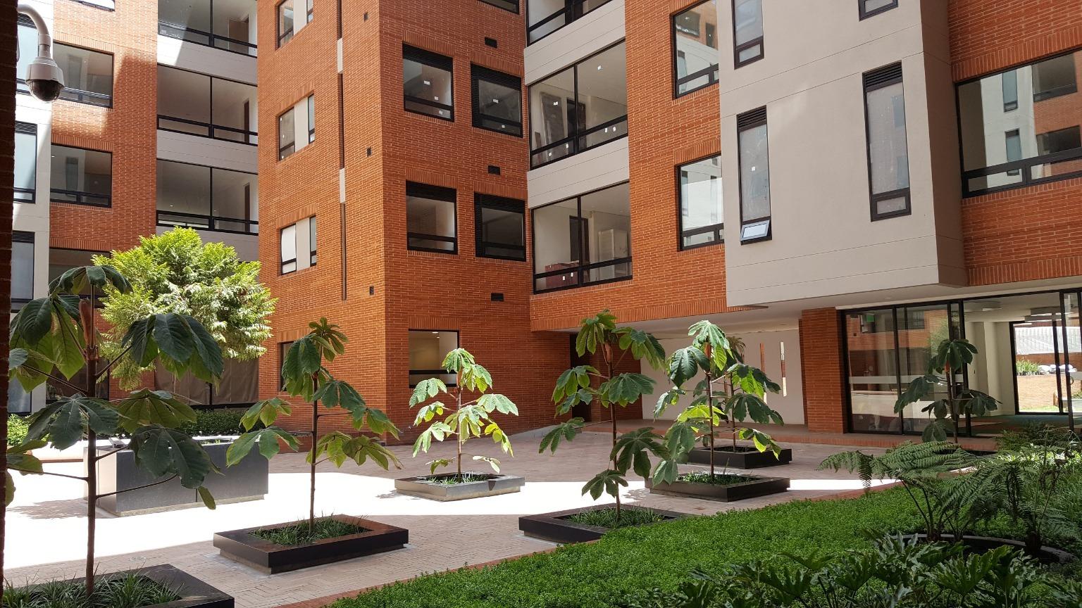 Apartamento en Los Rosales 6673, foto 19
