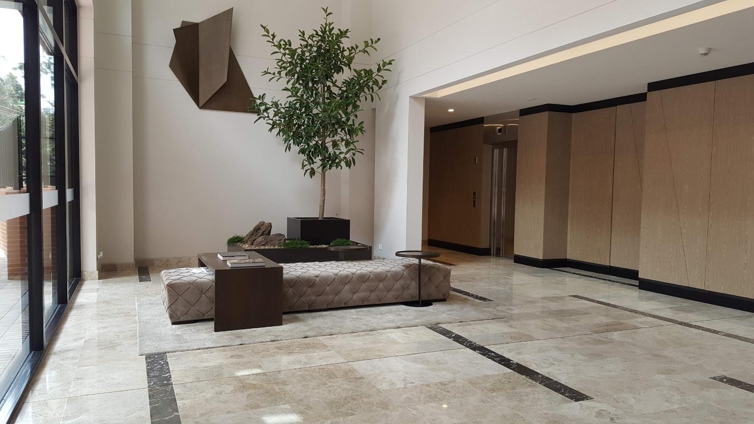 Apartamento en Los Rosales 6673, foto 17