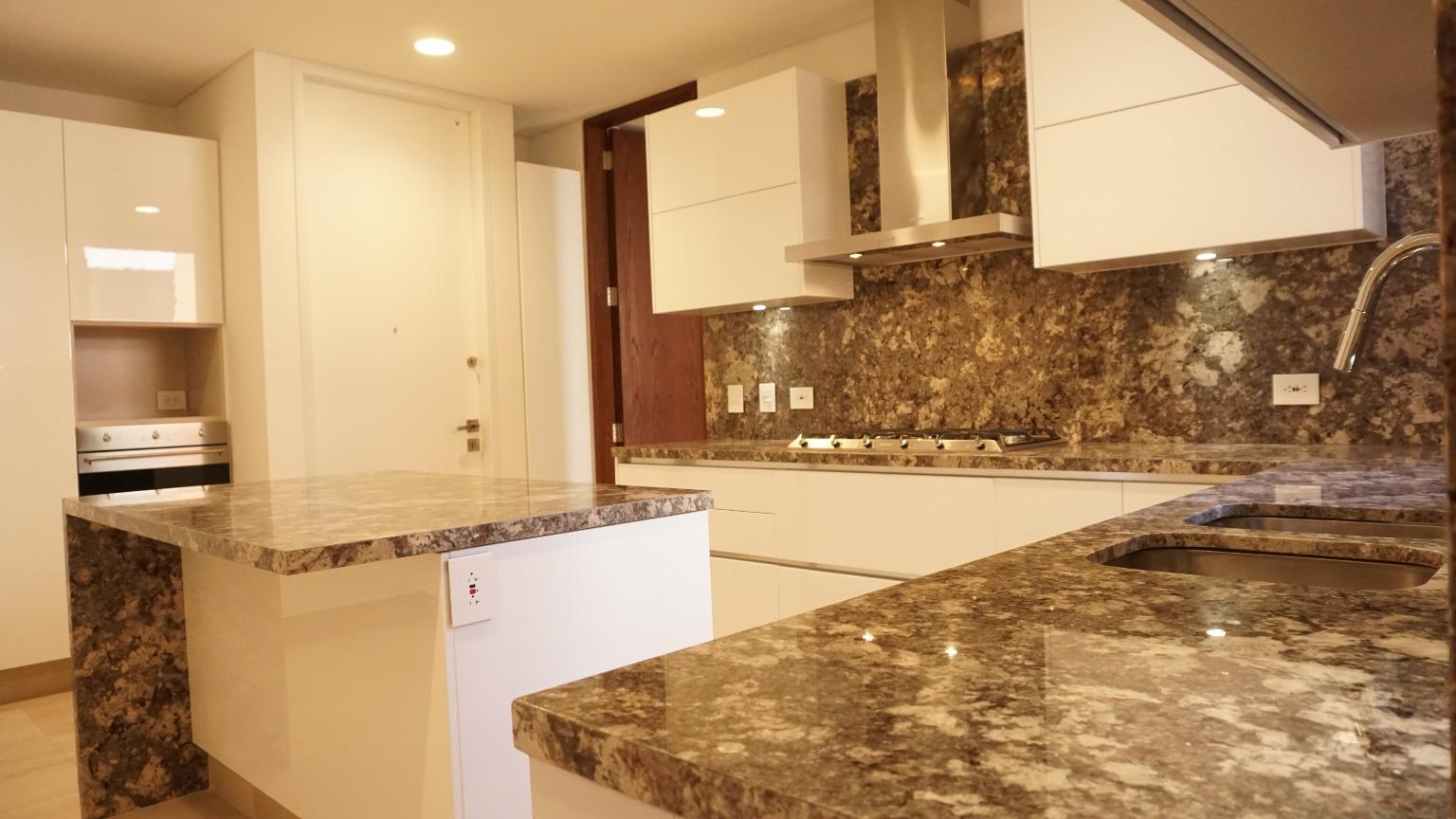 Apartamento en Los Rosales 6673, foto 7
