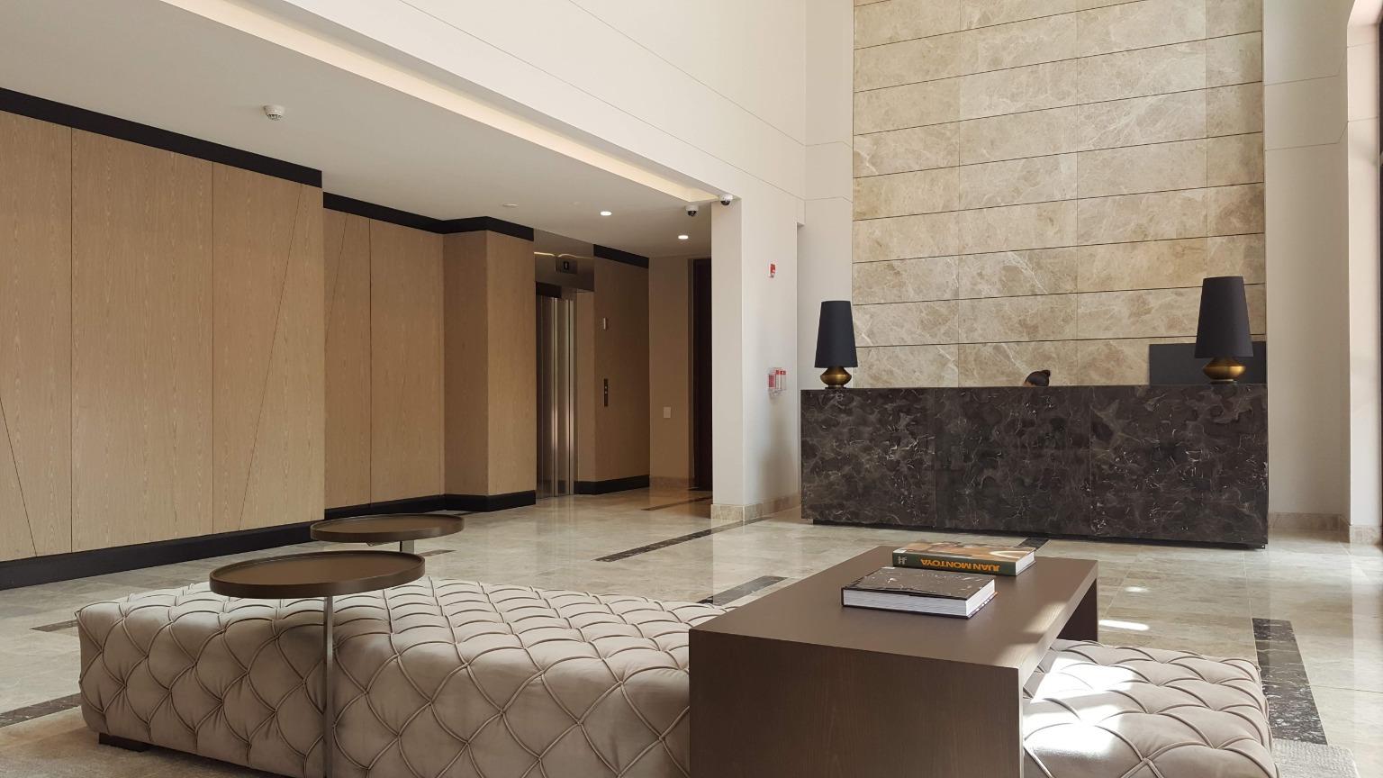 Apartamento en Los Rosales 6675, foto 11