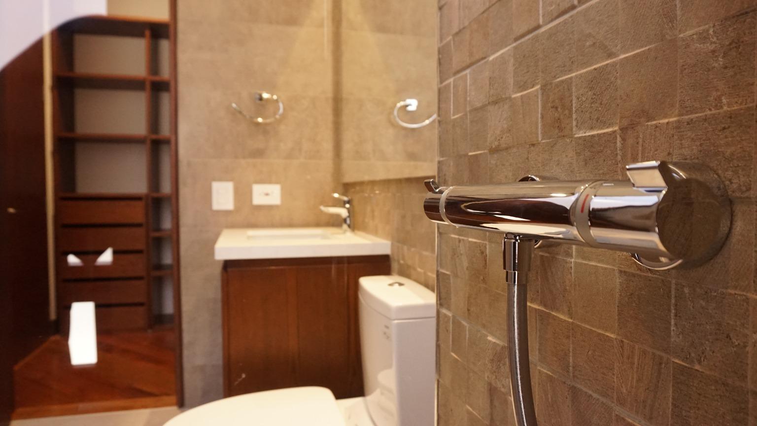 Apartamento en Los Rosales 6675, foto 13