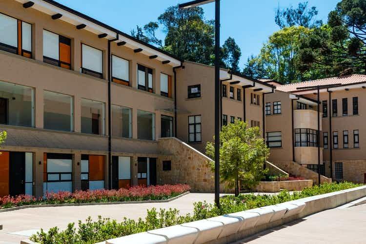 Apartamento en Los Rosales 6675, foto 7