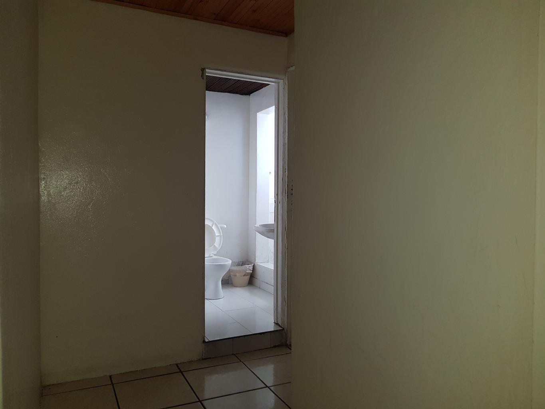 Apartamento en Chapinero Central 10690, foto 21