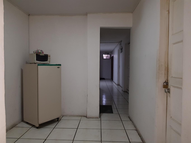 Apartamento en Chapinero Central 10690, foto 19
