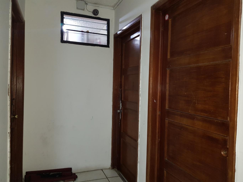 Apartamento en Chapinero Central 10690, foto 17