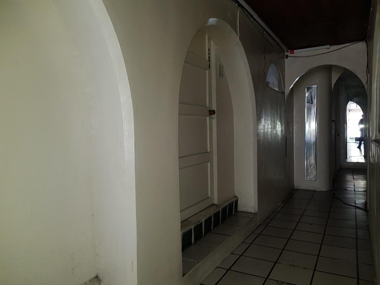 Apartamento en Chapinero Central 10690, foto 14